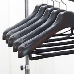 수트 정장 양복옷걸이 10묶음