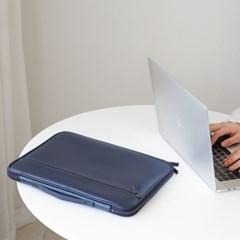 더메모 노트북 파우치 13인치