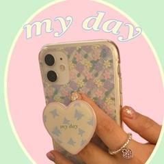 [뮤즈무드] my day tok (스마트톡)