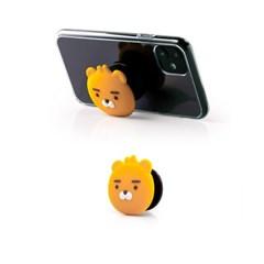 리틀프렌즈 스마트폰 그립 스탠드톡_(60580)