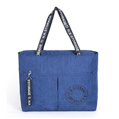 댄디한스타일 여행용가방 보스턴 캐리어결합폴딩백 보조가방
