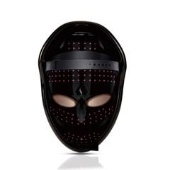 [샤인마스크] LED 마스크 근적외선 피부관리기