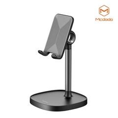 Mcdodo 데스크 휴대폰 / 태블릿PC 스탠드 거치대