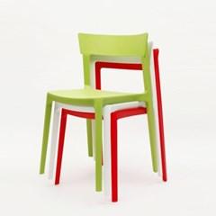 인테리어 디자인체어 리갈/RIGAL Chair