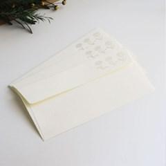 어버이날 카네이션 봉투