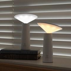 오밸류 플로아 LED 무드 라이트 FLOA_(1230865)