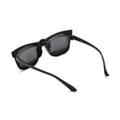 안경위에쓰는선글라스 고글 3color [오버글라스 등산 낚시 편광]