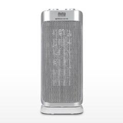 미마 PTC 전기온풍기 실내 전기온풍기 스탠드형 히터