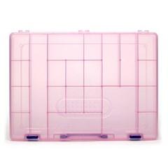 컬렉션 박스(특대)/회사납품용 독서실납품용 학원납