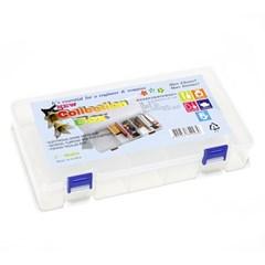 컬렉션 박스(중)/회사납품용 독서실납품용 인테리어