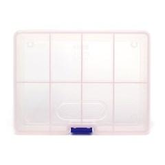 컬렉션 박스(소)/회사납품용 학원납품용 인테리어점