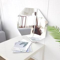 아트벨라 노프레임 정팔각 거울 600x600