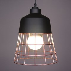 boaz 모제타 식탁등 LED 카페 홈 인테리어 조명