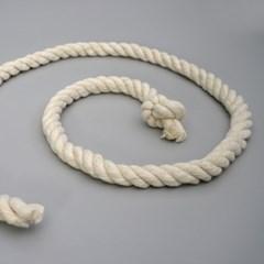 밧줄 - 스트랩 가방끈 (1마)