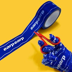 Earpearp box tape-blue_(1549530)
