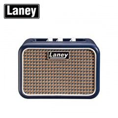 레이니 앰프 어쿠스틱 앰프 LANEY MINI-LION