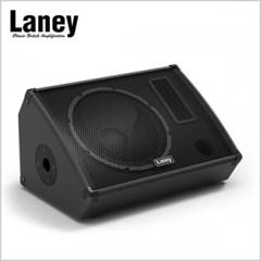 레이니 앰프 어쿠스틱 앰프 LANEY CXM-112 (180W)