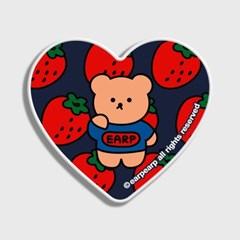 strawberry bear-navy(하트톡)_(1549233)