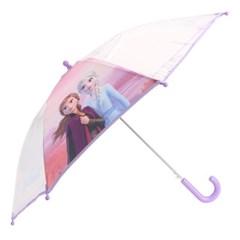 슈펜 겨울왕국 우산 VKQL20S01_(192167)