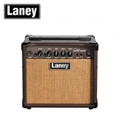레이니 앰프 어쿠스틱 앰프 Laney LA15C