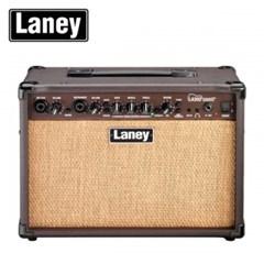 레이니 앰프 어쿠스틱 앰프 Laney LA30D