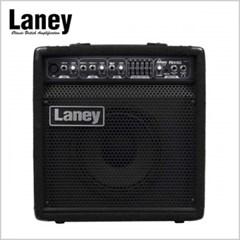 레이니 앰프 어쿠스틱 앰프 LANEY AH40