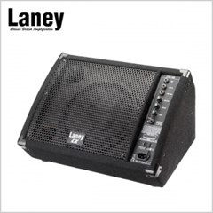 레이니 앰프 어쿠스틱 앰프 LANEY CXP-110