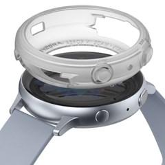 링케 갤럭시워치 액티브2 44mm 에어 스포츠 TPU 케이스