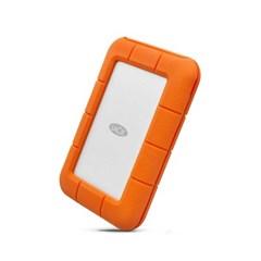씨게이트 라씨 Rugged C-Type USB3.1 1TB 2TB 4TB 5TB 외장하드