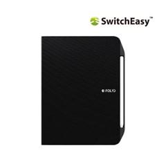 [SwitchEasy] CoverBuddy Folio Lite iPad Pro 4세대 11 케이스