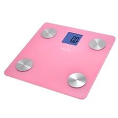 바디라이너 스마트 디지털 체지방 체중계