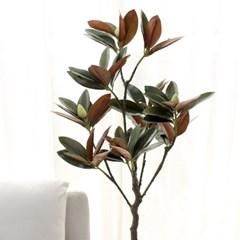 열매 나무 조화 160cm