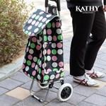 [캣티 컬렉션] 쇼핑캐리어 일반형/고급형