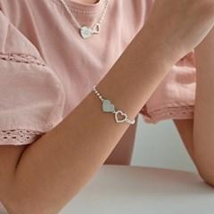 luv luv bracelet