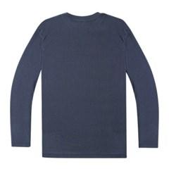 [제이반스] 루시 소프트터치 루즈핏 티셔츠 (C2001-TS07_(11214356)