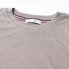 [제이반스] 루시 소프트터치 루즈핏 티셔츠 (C2001-TS07_(11214355)