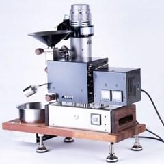 [카멜] 큐브 로스터 전기타입 (Cube E300)