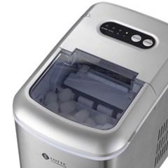 [롯데] 가정용 캠핑용 제빙기 LIM-1200 얼음