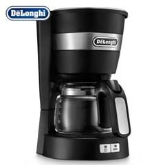 [DeLonghi]드롱기 미니드립 650ml 커피메이커 ICM14011(_(802492977)