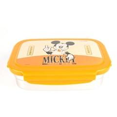 미키 스텐김밥도시락 2277