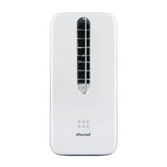 [귀뚜라미] 창문형 인버터 에어컨 KWC-060R  100% 방문설치