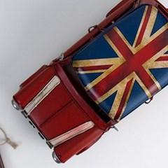 철제 영국 자동차_(1919670)
