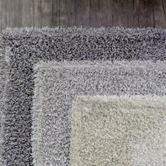 라두스 물세탁 사계절 거실 러그 카페트 170x230_(1799677)