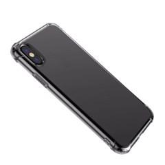 ALLDIS 올디스 아이폰 X/XS/XR/XS Max 아벨 젤리 TPU 케이스