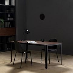 LINE TABLE LAMIX-1600 [라인테이블 라믹스-1600]