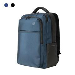 투카노 Tucano 마르테 15인치 데일리 노트북 백팩