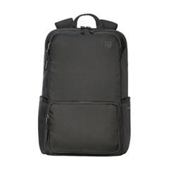 투카노 Tucano 테라 15인치 데일리 노트북 백팩