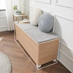 티모 와이드 수납형 의자_(2615883)