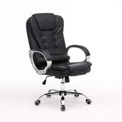 [BC체어]게이밍 컴퓨터 책상 의자 P-50