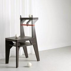 Hound chair